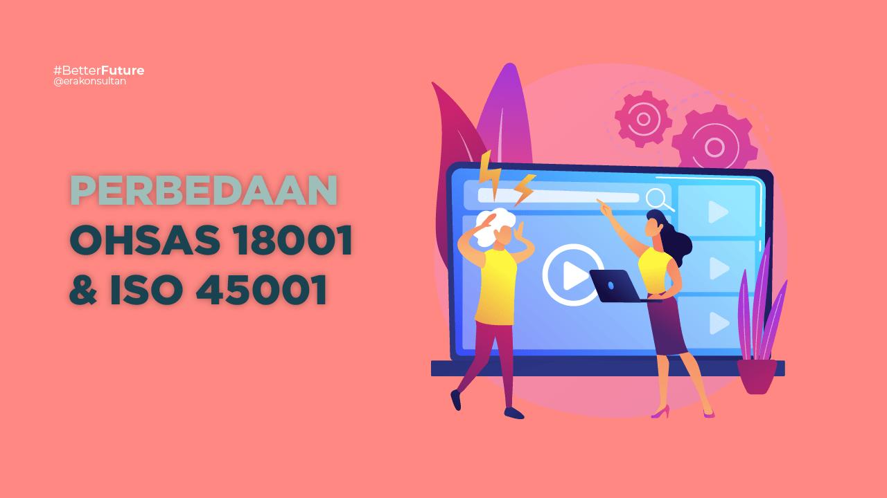 iso 45001 adalah - iso 45001 2018 - iso 45001 tahun 2018 - klausul iso 45001