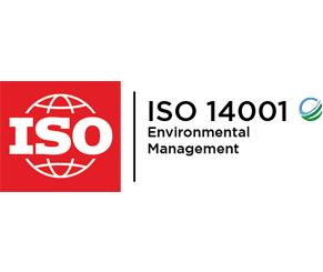 jasa konsultan iso 14001 - jasa konsultasi iso 14001- sertifikasi iso 14001 - sertifikat iso 14001