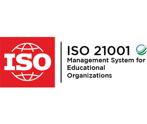 jasa konsultan iso 21001 - jasa konsultasi iso 21001- sertifikasi iso 21001 - sertifikat iso 21001
