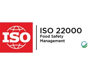 jasa konsultan iso 22000 2018 - jasa konsultasi iso 22000 2018 - sertifikat iso 22000 - iso 22000:2018