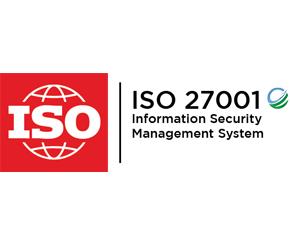 jasa konsultan iso 27001 - jasa konsultasi iso 27001- sertifikasi iso 27001 - sertifikat iso 27001