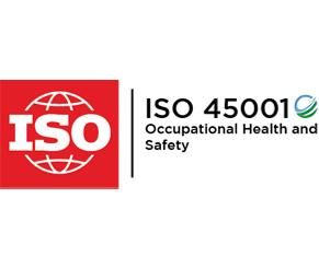 jasa konsultan iso 45001 - jasa konsultasi iso 45001- sertifikasi iso 45001 - sertifikat iso 45001